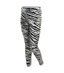 legging nike sportswear essentials feminina