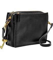 bolso fossil - zb7264001 - mujer