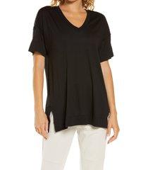 women's zella all day oversize t-shirt