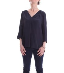 blouse tommy hilfiger ww0ww27299