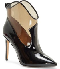 jessica simpson periya dress booties women's shoes