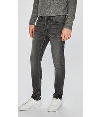jack & jones - jeansy