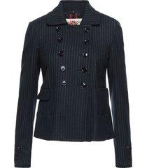 high suit jackets
