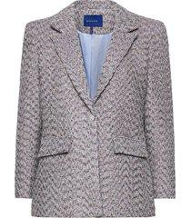 belice blazer blazers business blazers blauw résumé