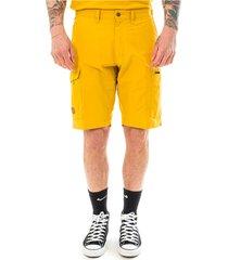 bermuda mt shorts m f84756.160