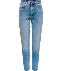 jeans onlveneda life mom fit