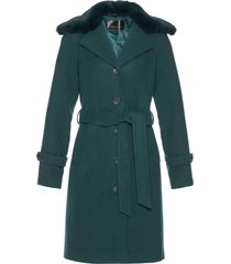 cappotto (verde) - bpc selection
