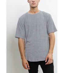 coin 1804 men's ultra soft lightweight short-sleeve t-shirt