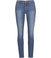 skinny jeans lee scarlett 90's