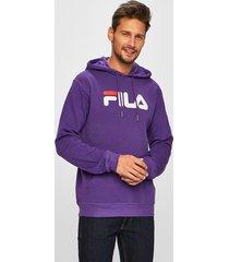 fila - bluza 681090
