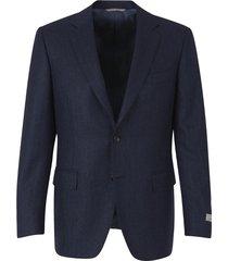 straight spike jacket