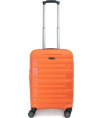 maleta liberty orange m 24 nautica