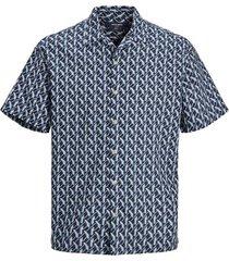 overhemd korte mouw premium by jack jones 12187229