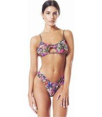 bikini top fgbw0745-200