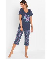 capri pyjama