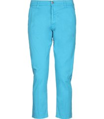 2w2m 3/4-length shorts