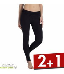 calida favourites essentials leggings * gratis verzending *