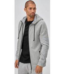 huvtröja jag fleece sweat hoodie