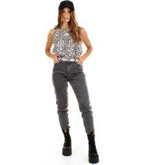 top calvin klein jeans j20j216249