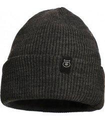 czapka gale