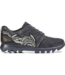 stonefly sneakers speedy 3