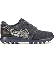 stonefly sneakers speedy 3