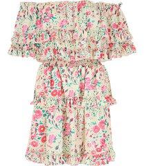 aniye by garden dress