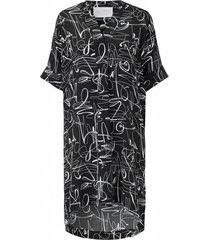 jurken sunny 12026