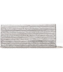 pochette (argento) - bpc bonprix collection