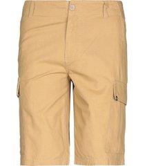 element shorts & bermuda shorts