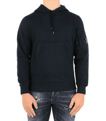 sweatshirts - sweat hooded