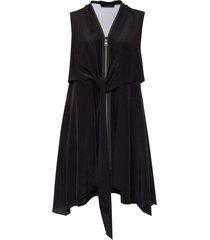 'jayda' silk dress