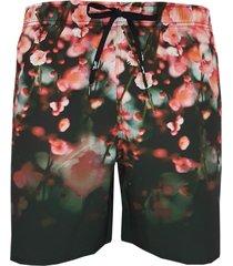 23ecfe1d7e Shorts - Reta - Floral - 71 produtos com até 69.0% OFF - Jak&Jil