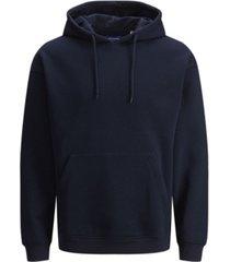 men's brink hoodie sweatshirt