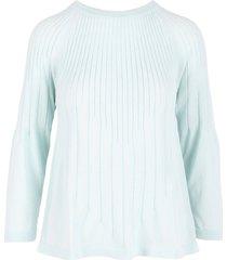 antonio marras cotton sweaters