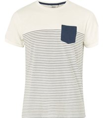 t-shirt hal stripe