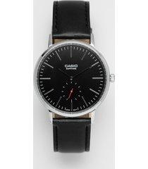 casio - zegarek ltp.e148l.1aef