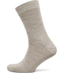 egtved business socks underwear socks regular socks grön egtved