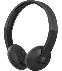 audifonos skullcandy uproar bluetooth black