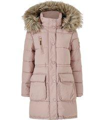 kappa wildnor coat