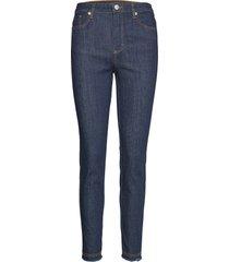 nikki skinny jeans blå baum und pferdgarten