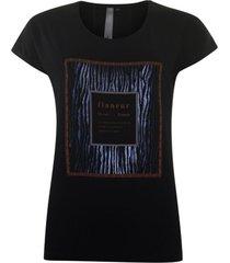 shirt flaneur -033191