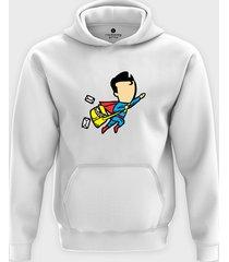 bluza dziecięca zawód superbohatera 7