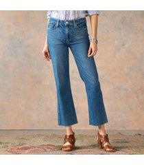 vintage colette jeans