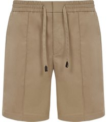 brioni shorts