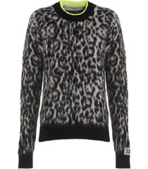 golden goose andreina sweater