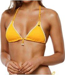 bikini banana moon -