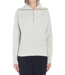 isabel marant fancy sweater