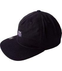 gorra hurley pendleton hats snap in