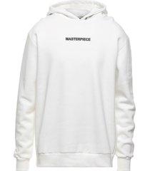 masterpiece of rêver paris sweatshirts